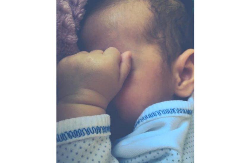 Când tu te-ai născut
