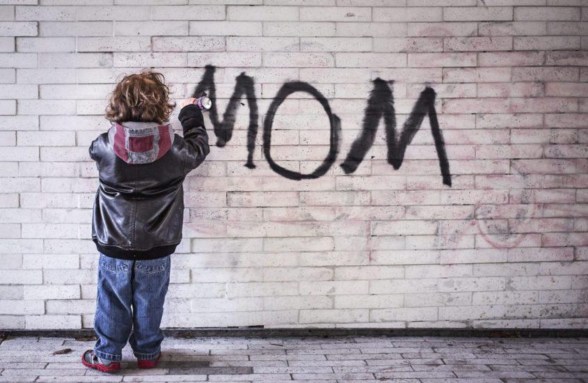Copilul tău ți-e mai bun decât oricine