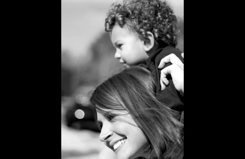 Ești pregătit să fii părinte? Dacă da, pe ce lume și la ce oră?
